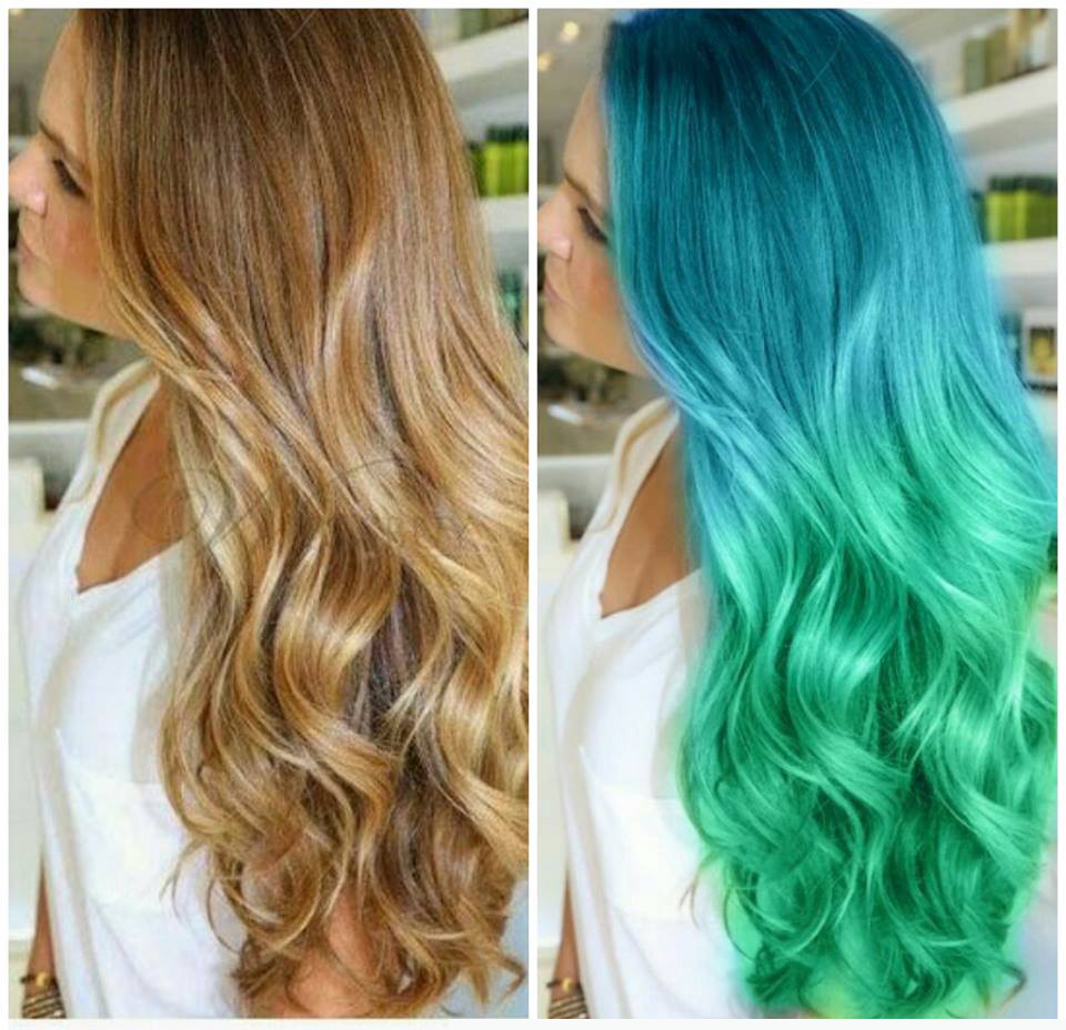 photoshopped-haircolor-pinterest-diy-unrealistic