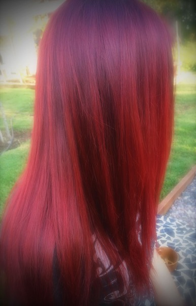 Red-hair2